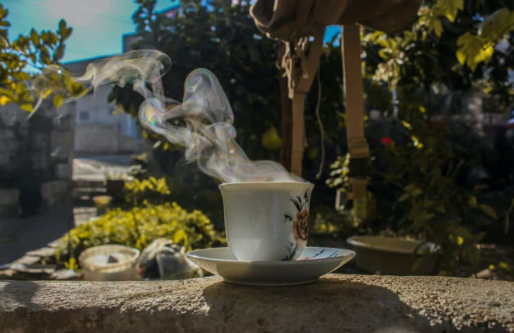 image-1-milk-for-coffee-8718400